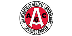 Associated General Contractors of America San Diego Chapter, Inc.