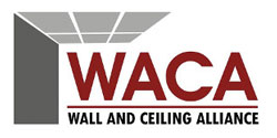 Walls and Ceiling Alliance